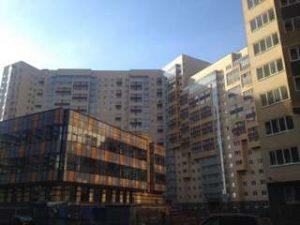 1-комнатные-квартиры