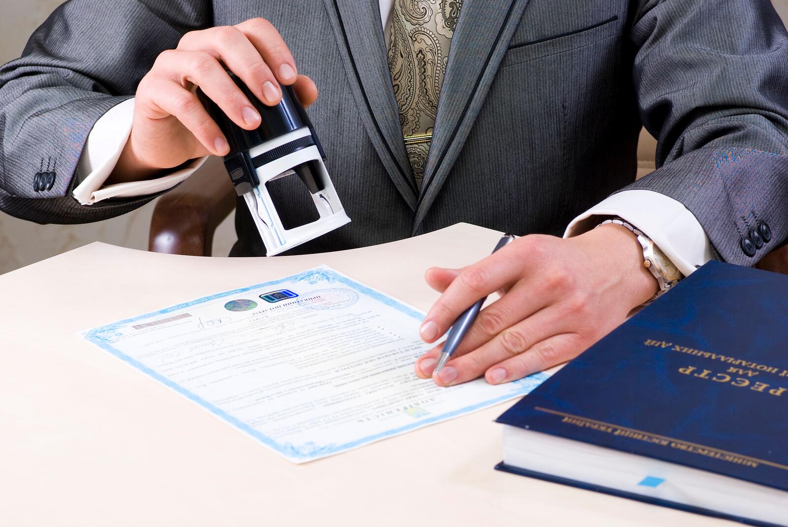государственная регистрация сделок с недвижимостью когда началась этот