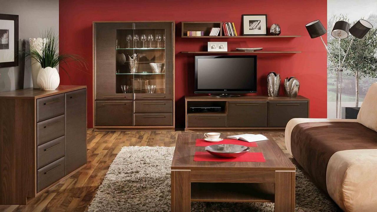 Обновляем интерьер: где купить красивую и удобную мебель?