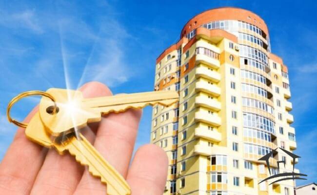 Покупка квартиры. С ремонтом или без?