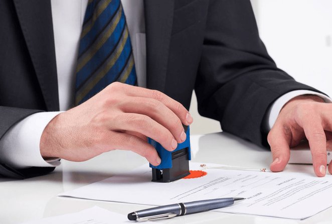 Регистрация юридических лиц в Беларуси