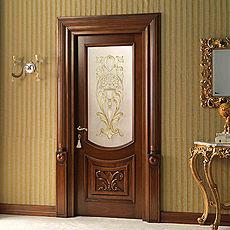 Требования ко входной двери