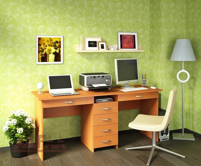 Заказываем компьютерные столы
