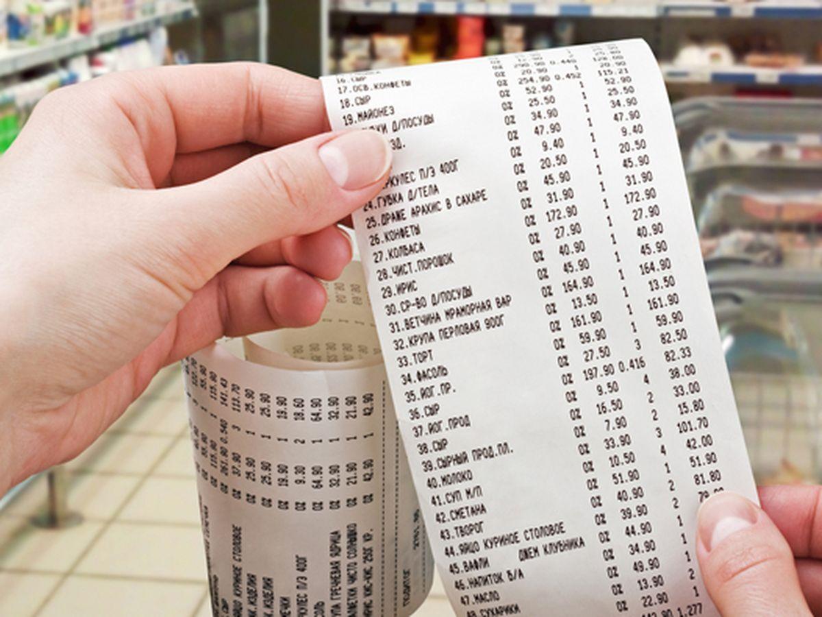 Что лучше использовать за границей: наличные, пластиковые карты, дорожные чеки?