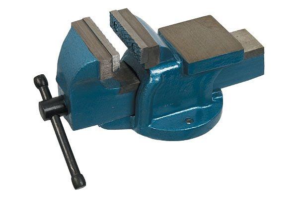 Слесарный инструмент используется для ручной обработки различных материалов