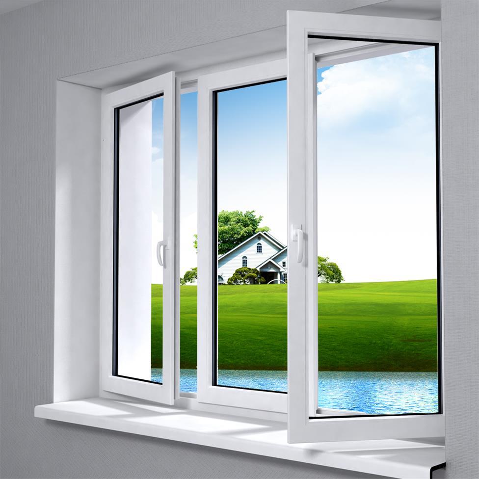 Пластиковые окна WDS – комфортный выбор по доступной цене