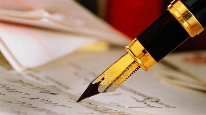 Юридическая консультация в бытовой сфере