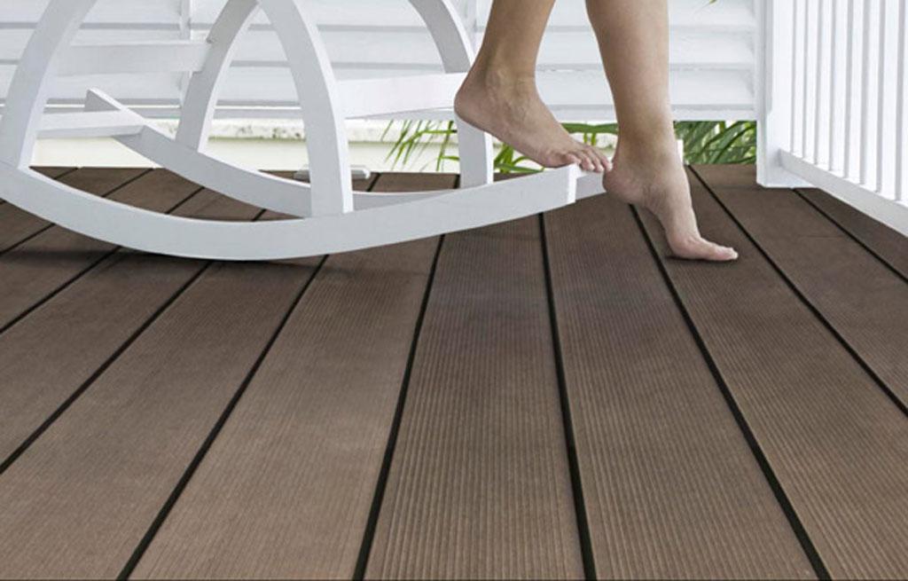 Применение древесины в современных условиях