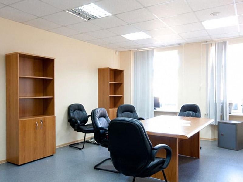 В поисках офиса? Найдите офис мечты!