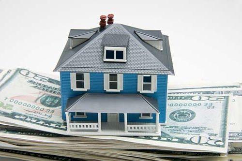 ипотека земельных участков в банке либо