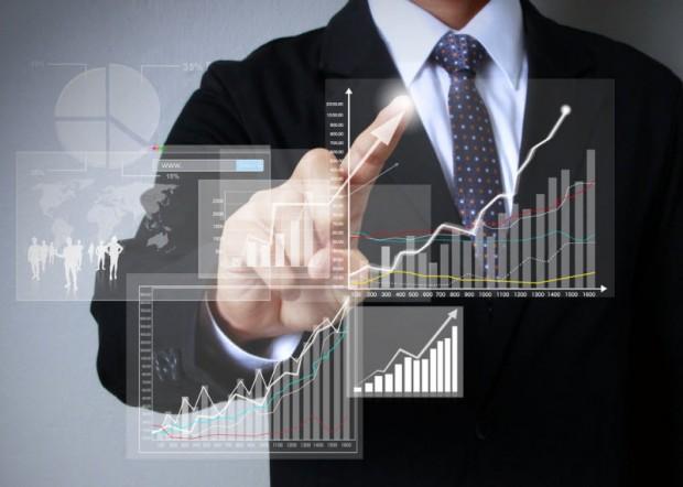 Инвестиционный анализ и подобные моменты