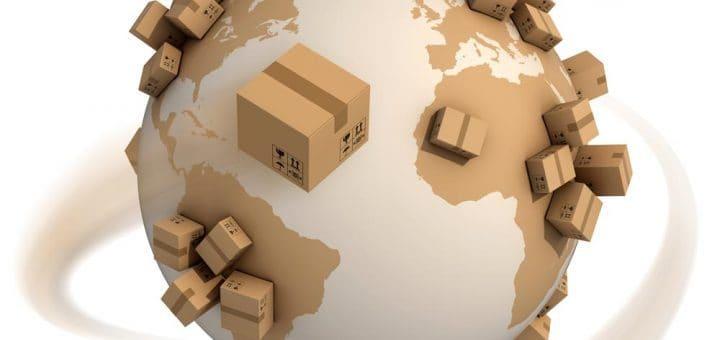 internetten para kazanmaya yeni soluk drop shipping