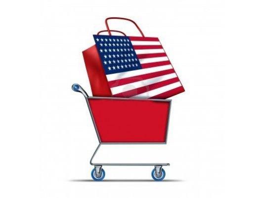 Доставка из Америки — как сэкономить на пересылке?