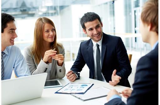 Полный комплекс правовых услуг для физических и юридических лиц