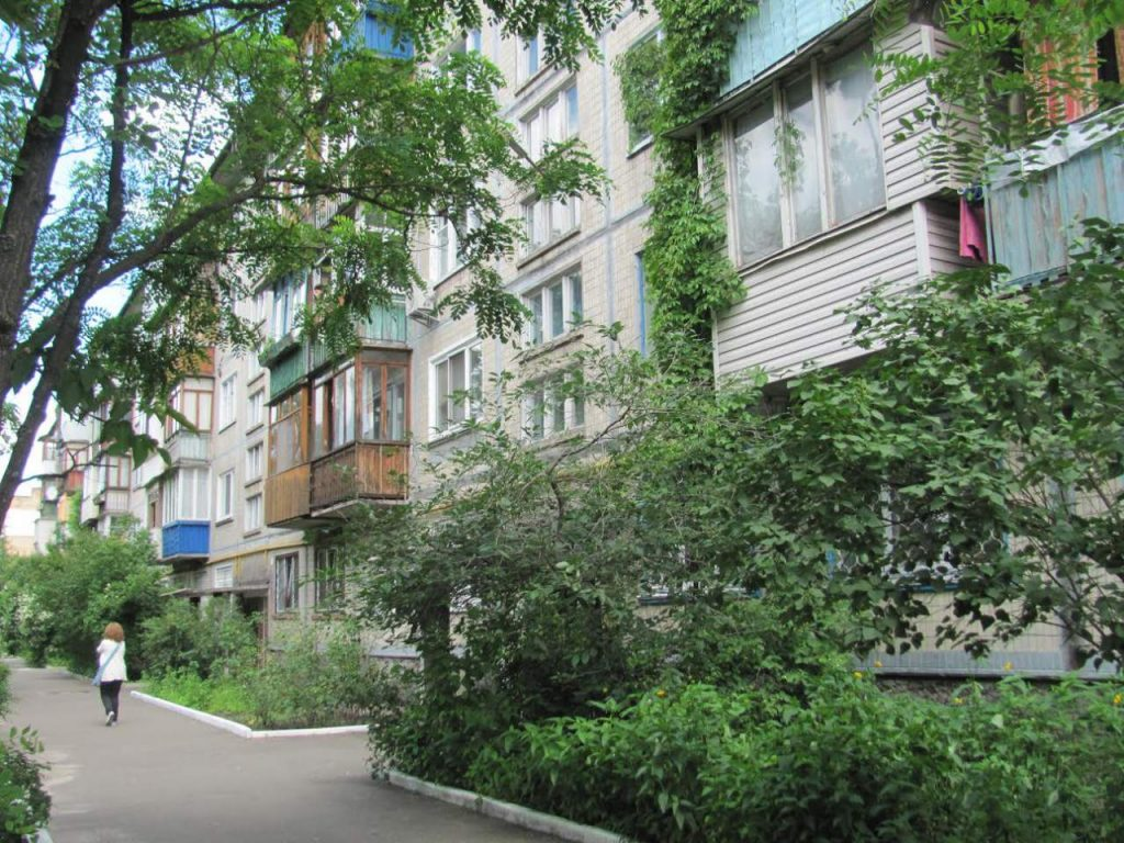 За и против покупки недвижимости в черногории
