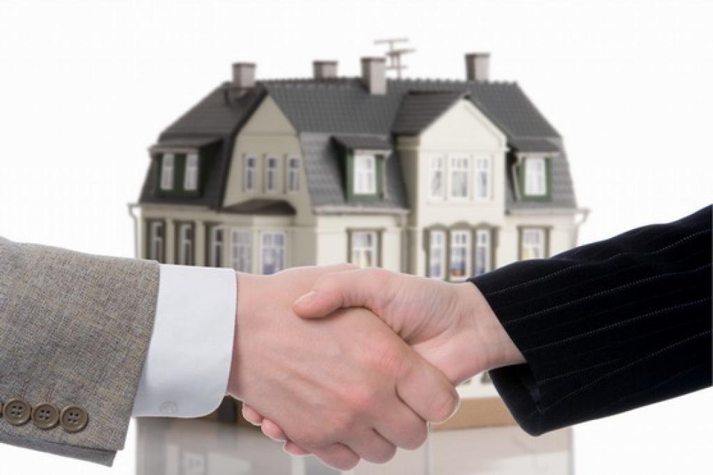Спорные вопросы по недвижимости