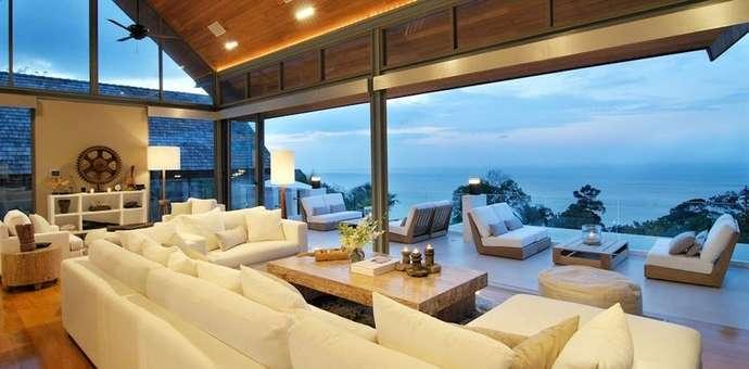 Инвестиции в недвижимость на Пхукете