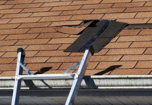 Roofing Company Tips Some Repair Tips for Leak Roof