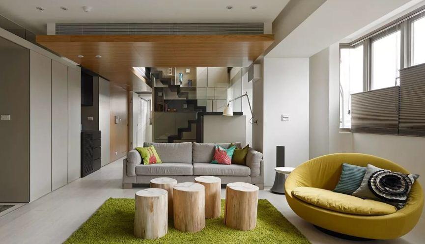 dizajn interera