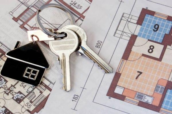 НЕДВИЖИМОСТЬ: как выбрать и купить квартиру