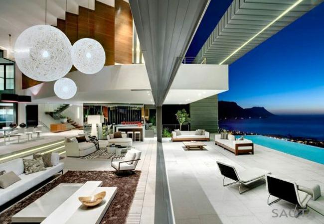 1 living et terrasse a panorama unique