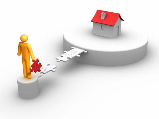 5 причин, по которым стоит покупать квартиру или дом через агентство недвижимости