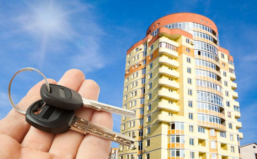Выгодно ли покупать квартиру через посредника или от застройщика
